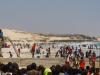 Fun at the Beach, Mogadishu