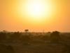 two-men-walk-near-the-town-of-jowhar-somalia