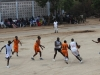 a-burundian-player-tries-to-dribble-past-horseed-players