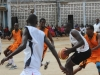burundian-player-evades-horseed-players