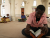 a-boy-reads-from-his-quran-at-a-mosque-in-mogadishu-somalia-during-the-holy-month-of-ramadan-on-july-11-ilyas-a-abukar