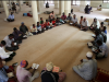 a-group-of-men-and-their-sons-sit-on-the-floor-of-a-mosque-in-mogadishu-somalia-reading-from-the-quran-during-the-holy-month-of-ramadan-on-july-11-ilyas-a-abukar