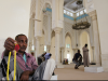 a-man-holds-his-prayer-beads-at-a-mosque-in-mogadishu-somalia-during-the-holy-month-of-ramadan-ilyas-a-abukar