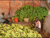 a-man-readies-bananas-for-sale-during-the-holy-month-of-ramadan-at-a-market-in-mogadishu-somalia-on-july-11-ilyas-a-abukar