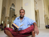a-man-reads-from-his-quran-at-a-mosque-in-mogadishu-somalia-during-the-holy-month-of-ramadan-ilyas-a-abukar