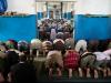 men-pray-at-a-mosque-in-mogadishu-somalia-during-the-holy-month-of-ramadan-ilyas-a-abukar