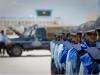 Somali-police.