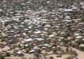 ariel-view-of-capital-city-of-bakol-region-hudur-town-somalia-mohamud-hassan