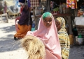 girls-seen-at-the-market-of-hudur-capital-city-of-bakol-somalia-on-march-19-2014-au-un-ist-photo-mohamud-hassan