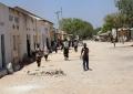 people-walking-on-the-streets-of-hudur-capital-city-of-bakol-somalia-mohamud-hassan
