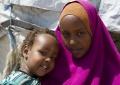 walala-biyoteymogadihsu-somali3