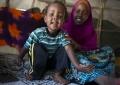 Somalia 2014