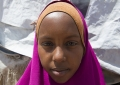 walala-biyoteymogadihsu-somalia2_0