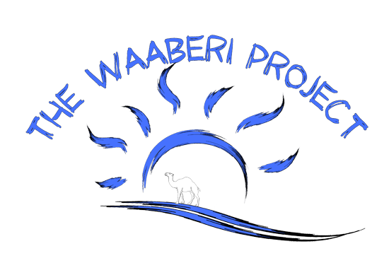 Waaberi Project