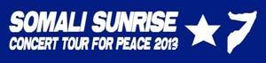 Logo-SomaliTourBanner300width2a2