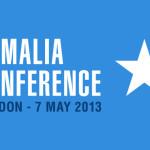 Somalia-london-Final