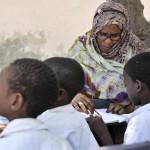 2014_03_06_Somali_Orphans_& _Disable_Children Center-8