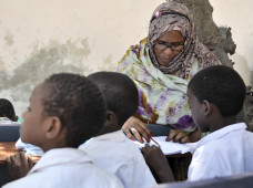 2014_03_06_Somali_Orphans_& _Disable_Children Center-8