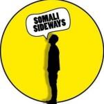Somali Siadeways